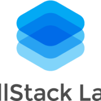 Full Stack Labs