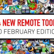 24 New Remote Work Tools